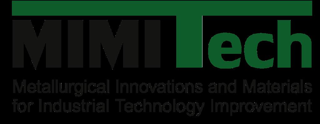 Mimitech