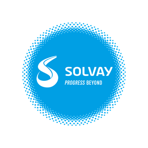 solvay-primary-horizontal-single-colour-rgb
